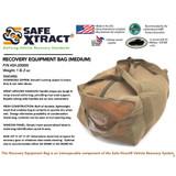 SX-20000I Recovery Equipment Bag (Medium)