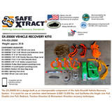 SX-20000 Kit©