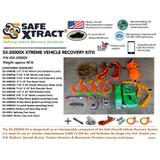 SX-20000X 'Xtreme' Kit©