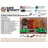 SX-8000X 'Xtreme' Kit©