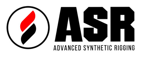 ASR Offroad