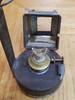 VT 3205.  B.R(E)  REGION LOCOMOTIVE HEAD LAMP EX M.P.D. EX STORES.