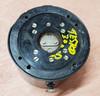 VT 3415. SYKES  B.R (LMR) COLOUR LIGHT STOP SIGNAL REPEATER.