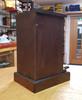 VT 3523. G.W.R.  BAKELITE LAMP REPEATER BY R.E.THOMPSON.
