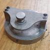 VT 3693. B.R.W.R. LINEMANS SIGNAL ARM INCLINOMETER .