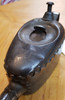 VT2020. G.W.R KAYS DRIVERS OIL CAN.