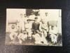 GD 561 FIRST WORLD WAR GERMAN SOLDIER PHOTO POSTCARDS