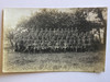 GD 543 FIRST WORLD WAR GERMAN SOLDIER PHOTO POSTCARDS