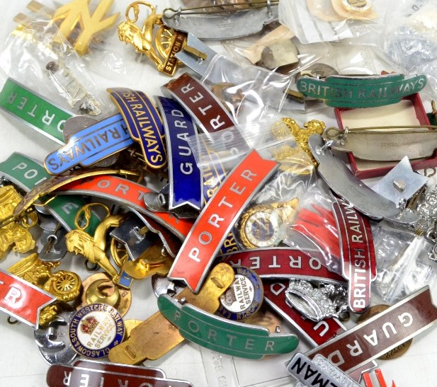 badges-pic-1.jpg