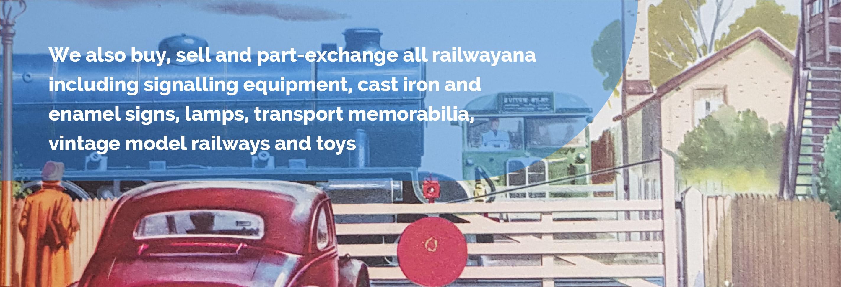 railwayana-sliders-09.jpg