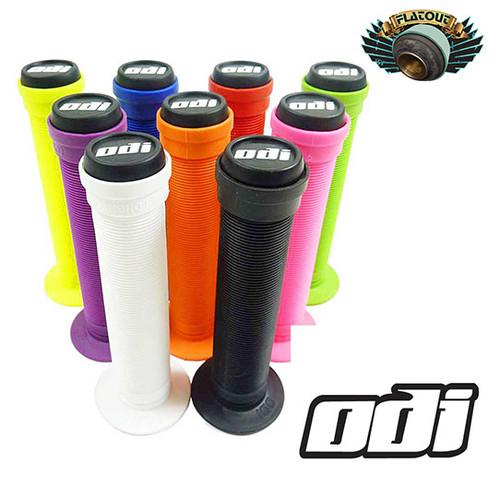 "ODI Grips (Fits 7/8"" Handlebar)"