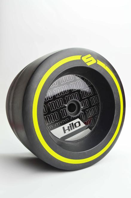 HUFFY PRO Kilo Wheel | Replacement SET