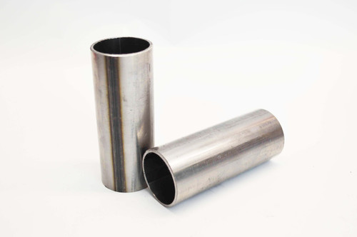 "1-1/8"" Headtube Kit 