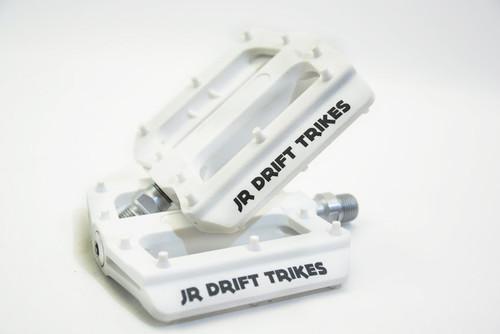JR Pedals | Set