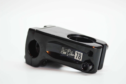 drift trike stem