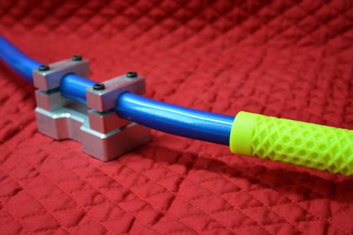 RF 7/8s Handle Bars 22in Long