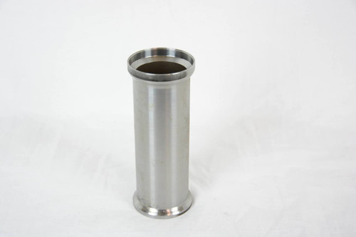 1-INCH Integrated Head Tube