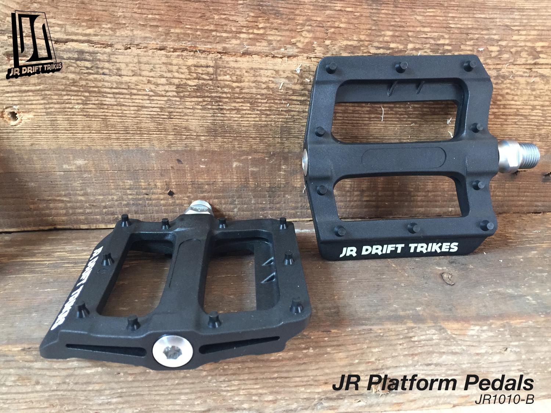 jr-drift-trikes-platform-pedals-black-jr1010-b.jpg