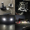 D1S / D3R LED Kit (PAIR)