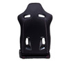 NRG Arrow Series Cloth Seats(PAIR)