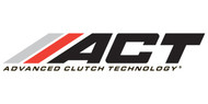 Advance Clutch Technology