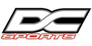 DC Sports