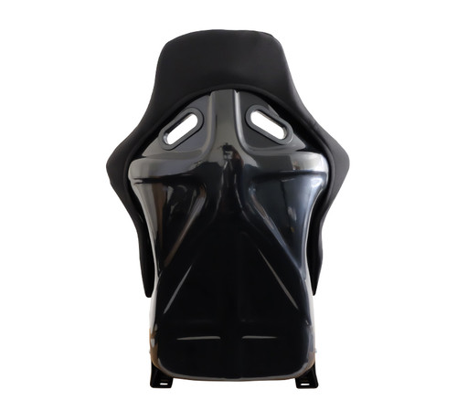 "NRG BUCKET SEAT (BLACK) ""EACH"""