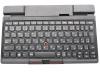 Bluetooth Keyboard For Lenovo Thinkpad Tablet 2 3679 3682 04Y1515 Japanese JP JA New