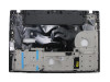 Laptop PalmRest For Lenovo Thinkpad T470 01AX950 Cover Upper Case New