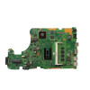 Laptop Motherboard For ASUS X555 X555LD i5-4 used DIS
