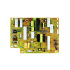 Power Supply Board For SONY 1-474-609-11 147460911 APS-384 APS-384(CH)1-894-727-11 GL1 KDL75W850C new