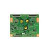 T-Con Board For SONY LJ94-32318E RA-FF13TSTLTG2C4LV0.2 KDL75W850C KDL-75W850C new