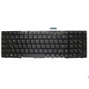 Laptop Keyboard For MSI CR620 V111922AK3 S1N-3ETR241-SA0 V111922BK1 Turkish TR Black Frame