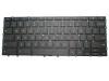 Laptop Keyboard For Haier CHROMEBOOK 11E HR-116E 11 HR-116R WBM14L13US-732 580000005503 United States US Black