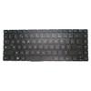 Laptop Keyboard For Prestigio Smartbook 133S MB2903005 PRIDE-K2782 French FR black without frame 90%new