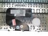 Laptop SP Keyboard For Getac V138418DS1 531087680949 Spanish SP With Black Frame 95% New