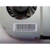 Laptop Fan For Msi GE70 MS-1756 MS-1757 E33-0800412-MC2 E33-0800413-MC2 PAAD06015SL N039 0.55A 5VDC