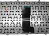 Laptop Keyboard For Gigabyte P15F P15F R5 P15F V2 P15F V3 P15F V5 P15F V7 Q2546N Q2556N Q2556N V2 Q25N V5 Danish DM Without Frame