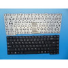 Laptop Keyboard For BENQ 2100 R31 Black UK United Kingdom 531080220002 K011818Y1