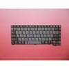 Laptop Keyboard For Chicony C3200 C3100 C210 Black DM Danish 80-22000-034-1 MP-99153DK-430-2