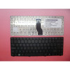 Laptop Keyboard For Chicony T6 R410 Black SP Spanish AESW9P00010 MP-07G36E0-920