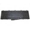 Laptop Keyboard For MSI GE60 2OC 2OD 20E 2PL GE70 2PC 2PE 2QD 2QE GP60 2PE 2QE 2QF GT60 0NC 0ND 0NE 0NF 0NG 0NR 2OC 2OD 2OJ 2OK 2PC 2PE Russian RU With Black Frame