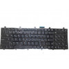 Laptop Keyboard For MSI GE60 2OC 2OD 20E 2PL GE70 2PC 2PE 2QD 2QE GP60 2PE 2QE 2QF GT60 0NC 0ND 0NE 0NF 0NG 0NR 2OC 2OD 2OJ 2OK 2PC 2PE Czech CZ With Black Frame