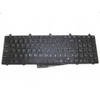 Laptop Keyboard For MSI GE60 2OC 2OD 20E 2PL GE70 2PC 2PE 2QD 2QE GP60 2PE 2QE 2QF GT60 0NC 0ND 0NE 0NF 0NG 0NR 2OC 2OD 2OJ 2OK 2PC 2PE Danish DM With Black Frame