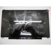 Laptop LCD Display Screen For LG LP133X7(F2)(1B) 13.3WXGA LCD Screen 20PIN