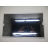 Laptop LCD Display Screen For LG LP133WH2(TL)(M3)(M4) 13.3WXGA Ultra-thin LED Widescreen With Yellow Interface Right 40PIN