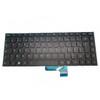 Laptop Keyboard For lenovo  Yoga 2 13 YOGA 3 14 U31-70 500S-13ISK France FR SN20G91393 PK131BL3818 V-149820BK1-FR black With Backlit