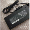 Laptop AC Adapter For MSI GS70 20D-294CN 19.5V 7.7A 5.5*2.5mm A12-150P1A