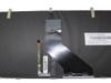 Laptop Keyboard For CLEVO W670RBQ1 W670RZW1 W670RCQ1 W670RNQ1 W670RZQ1 W670SBQ1 W670SCQ1 W670SFQ1 W670SHQ W670SJQ1 W670SRQ1W 670SZQ Brazilian BR Black Frame And Backlit