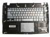 PalmRest For MSI GS40 6QD MS-14A1 MS-14A1A MS-14A1C MS-14A11 MS-14A2D MS-14A2 MS-14A21 3074A3C215HG E2P4A10214TA21 3074A1 Upper Case New